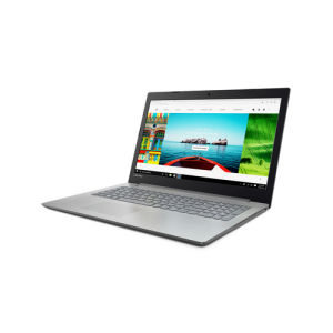 Lenovo IdeaPad 320 - 81BT001SIX