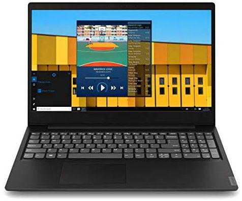 Lenovo IdeaPad S145 (81UT0032IX)
