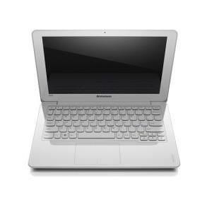 Lenovo IdeaPad S206 2638 - M89A7UK