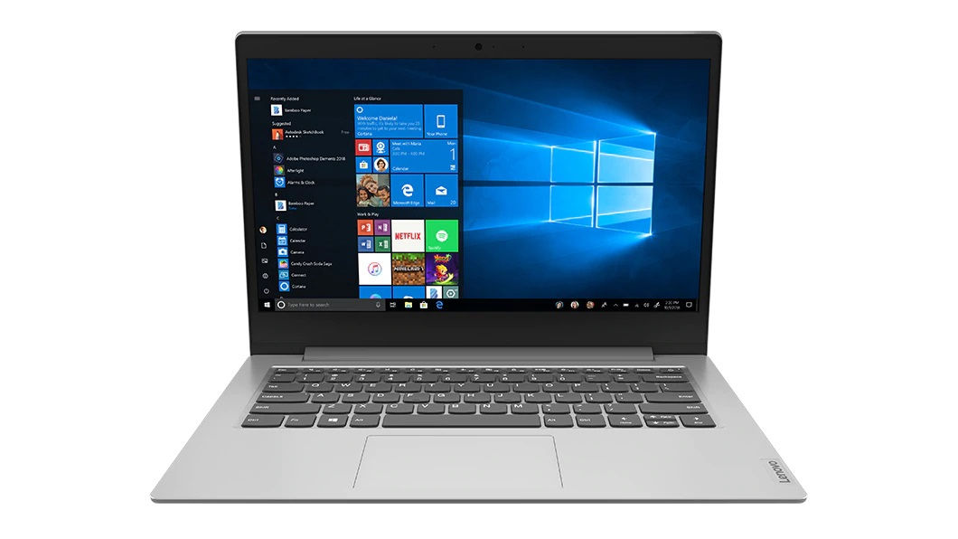 "Lenovo IdeaPad Slim 1 14"" (81VS007WIX)"