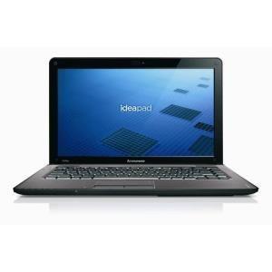 Lenovo ideapad u450p 3389