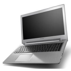 Lenovo IdeaPad Z510 - 59414970