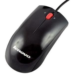 Lenovo Mouse 41U3074