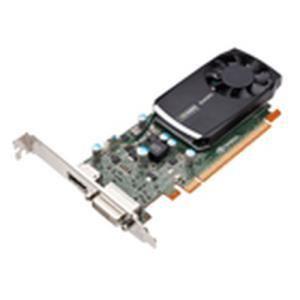 Lenovo quadro 400