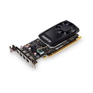 Lenovo Quadro P1000 4GB