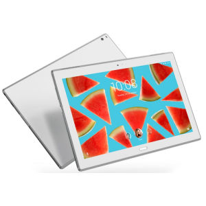 """Lenovo Tab4 10"""" Plus"""