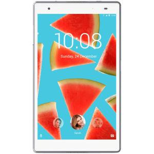 Tablet Lenovo - Confronta tutti i prezzi e i modelli | Trovaprezzi.it