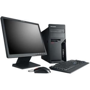 Lenovo ThinkCentre A55 9265 VO67MIT