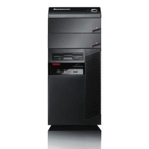 Lenovo ThinkCentre A58 7515 SMK7KIX