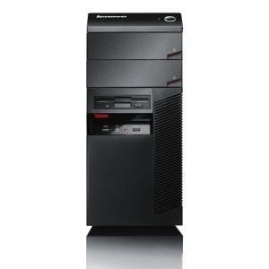 Lenovo ThinkCentre A58 7515 SMK7VIX