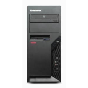 Lenovo ThinkCentre A62 9705 SCA74IX