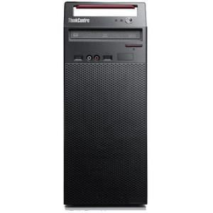 Lenovo ThinkCentre A70 7099 VBEN7IX