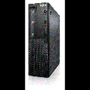 Lenovo ThinkCentre A70 7844 VBFH7EU