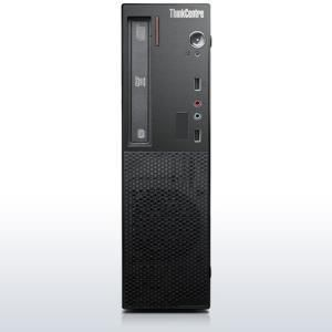 Lenovo ThinkCentre A70 7844 VBFK1SP