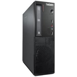 Lenovo ThinkCentre A70 7844 VBFN3IX