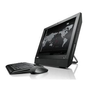 Lenovo ThinkCentre A70z 0401 VDDCWIX