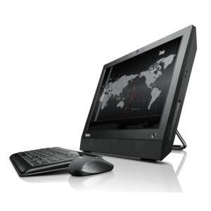 Lenovo ThinkCentre A70z 0401 VDDJ3IX