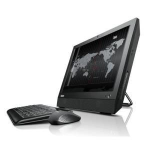 Lenovo ThinkCentre A70z 0401 VDDS5IX