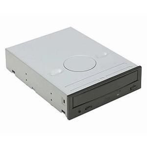 Lenovo ThinkCentre CD-ROM 40x