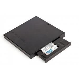 Lenovo thinkcentre dvd rom 6x