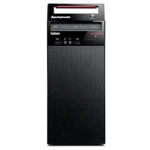 Lenovo ThinkCentre E73 10AS002VIX