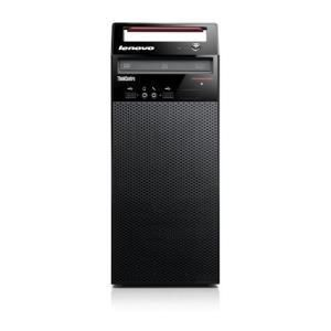Lenovo ThinkCentre E73 10DS 10DS0008IX