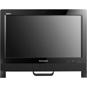 Lenovo ThinkCentre Edge 62z 2117 RF5GEIX