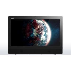 Lenovo ThinkCentre Edge 63z 10E00044IX