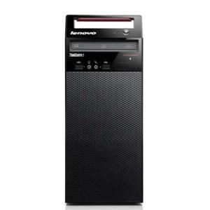 Lenovo ThinkCentre Edge 72 3484 RCCBCIX