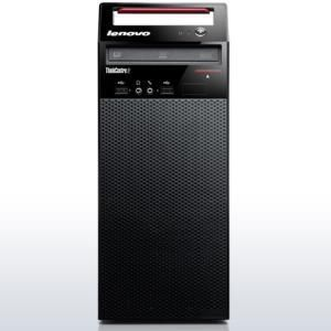 Lenovo ThinkCentre Edge 72 3484 RCCFQIX