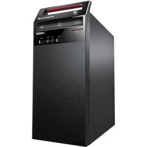 Lenovo ThinkCentre Edge 72 3484 RCCN5IX