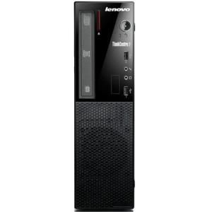 Lenovo ThinkCentre Edge 72 3493 RCFAZIX