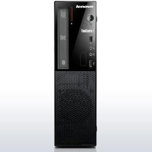 Lenovo ThinkCentre Edge 72 3493 RCFESIX