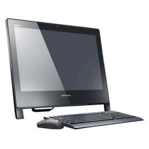 Lenovo ThinkCentre Edge 91z 1732 SWAA9IX