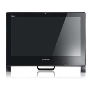 Lenovo ThinkCentre Edge 92z 3396 RB8BMIX
