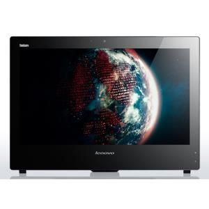 Lenovo ThinkCentre Edge 93z 10B90013IX