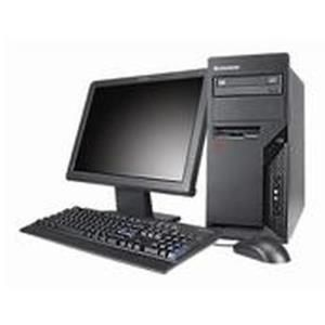 Lenovo ThinkCentre M57p 9088 VVCBHIX