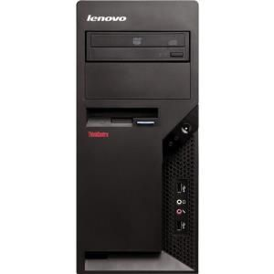 Lenovo ThinkCentre M58 9728 SKZAGEU