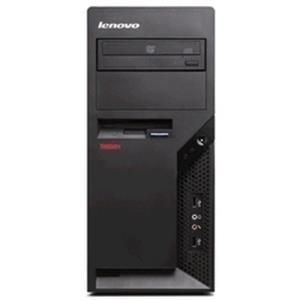 Lenovo ThinkCentre M58 9960 SJEABIX