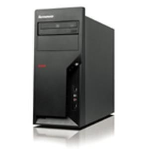 Lenovo ThinkCentre M58e 7270 SLGA1EU
