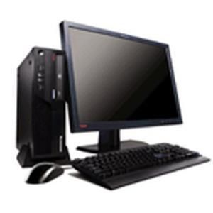 Lenovo ThinkCentre M58p 7220 SKHASEU