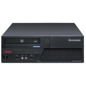 Lenovo ThinkCentre M58p 9964 SJGA6IX