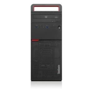 Lenovo ThinkCentre M700 10GR001KIX