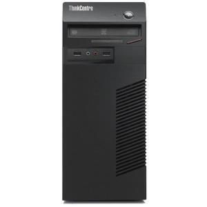 Lenovo ThinkCentre M70e 0827 SRGA3EU