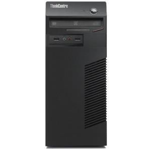 Lenovo ThinkCentre M70e 0842 SRMG9EU