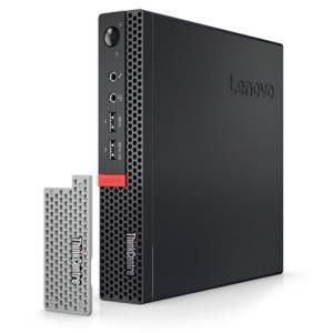 Lenovo ThinkCentre M710q (10MR0021IX)
