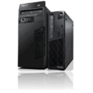 Lenovo ThinkCentre M71e 3177 SF7A3EU