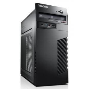 Lenovo ThinkCentre M72e 0896 RCMA9IX