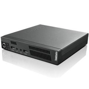 Lenovo ThinkCentre M72e 3267 RCAA6EU