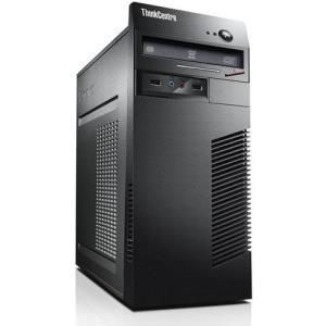 Lenovo ThinkCentre M72e 3662 RDBA2IX